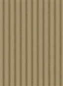 New Woven Ticking 169 Taupe