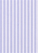 New Woven Ticking 450 Lilac