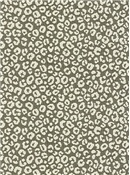 Ocelot Dot Bluestone- Kate Spade Fabric