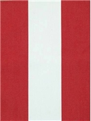 OD Stripe Red