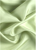 Pistachio China Silk Lining Fabric