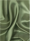 Sage China Silk Lining Fabric