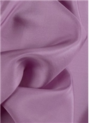 Special Fuchsia China Silk Lining Fabric