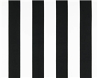 Stripe Black/White