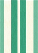 Stripe It Up Seafoam Sky