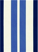 Stripe It Up Tide Blue