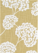 Toile Stems Crypton Soft Citron