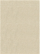 Tobee Tully Linen - Kate Spade Fabric