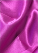 Ultra Grape Duchess Satin