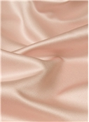 Wintermelon Duchess Satin Fabric