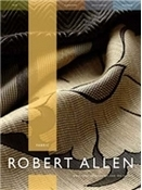 Robert Allen Color Books