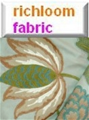 Richloom Fabric