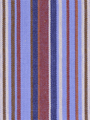 PRIMARY RIBBON NAUTICAL