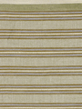 OAKVILL STRIPE GOLDEN MIST