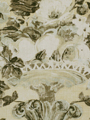 MADRIGAL DAMASK CELADON