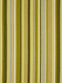 CITY STRIPES LEMONGRASS