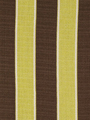 MYRON STRIPE LEMONGRASS