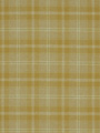 CARVERS PLAID CORNSILK