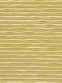 RIBBED ROWS ANTIQUE GOLD