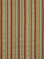 LAUREL STRIPE CLAY