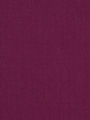 WOOL SATEEN MAGENTA