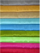 Shantung Party Fabric