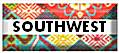 Traditional & Modern Southwestern fabric prints & jacquards