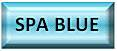 spa blue fabric