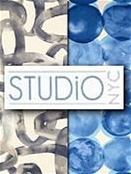 the Studio Fabric