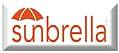 Sunbrella Indoor - Outdoor fabric