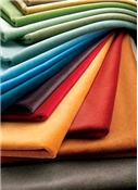Outdoor Velvet Fabric