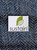 Sustain Performance Fabric