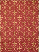 Diamond Upholstery Fabric
