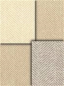 tan herringbone upholstery fabric
