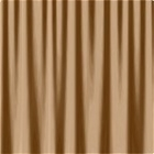 Shop for Tan, Sand or Dune colored solid upholstery fabric or drapery fabric. Housefabric.com has the latest decorator colors & textures by the yard