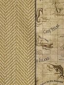 Tan & Taupe Outdoor Fabrics