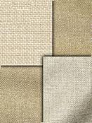 Sand Dune Solid Fabric