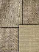 Taupe Solid Fabric