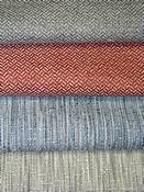 Robert Allen Tweed Texture Fabric