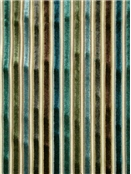 Stripe Fabric by the Yard