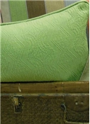 Matelasse Cotton Fabric Natural fiber fabric for drapery fabric or upholstery fabric or bedding.