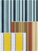 Anatol's Decor Stripes