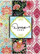 Dena Home Fabric