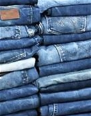 Denim Fabric - FAQ