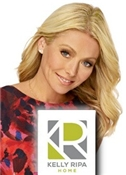 Kelly Ripa Home Collection