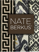 Nate Berkus Collection