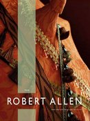 Robert Allen Trim Book