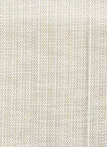 HL-Piazza Backed 195 Vintage Linen