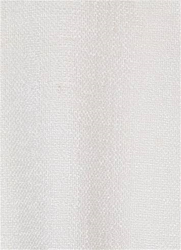 Linden Snow Crypton Fabric