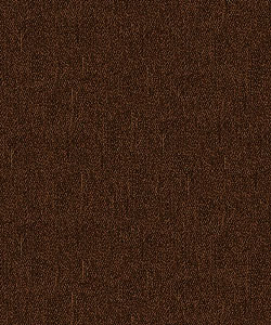 SURREPTITIOUS WALNUT M7407